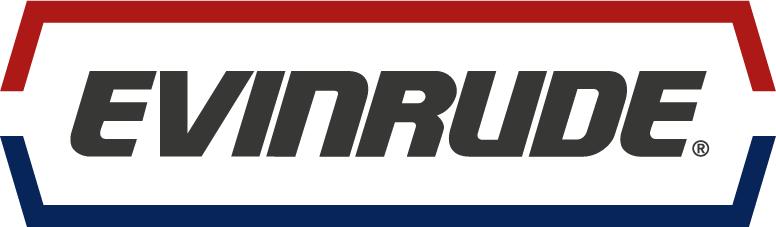 Vitali Watersport, officiële dealer van Evinrude en Mercury buitenboordmotoren